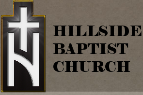 Hillside Baptist Church